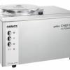 מכונת גלידה מקצועית נמוקס 5L