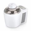 מכונת גלידה ICM700