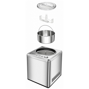 HotPoint ICE CREAM MAKER Exclusive