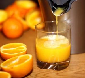 שרבט תפוזים