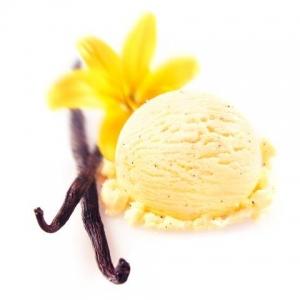 גלידת תבלינים