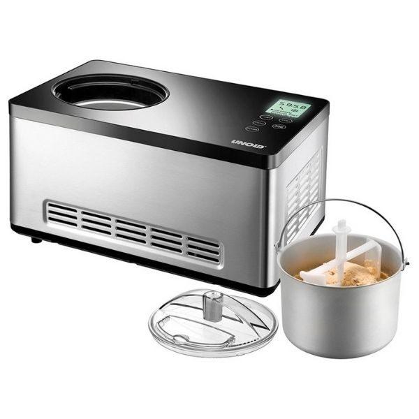 UNOLD-Ice-Cream-Maker-Gusto-1