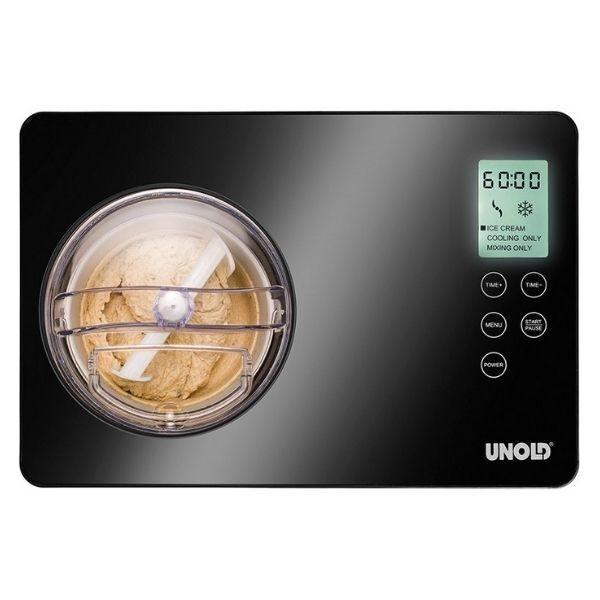 UNOLD-Ice-Cream-Maker-Gusto-2