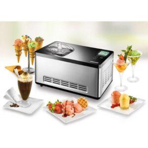UNOLD-Ice-Cream-Maker-Gusto-4