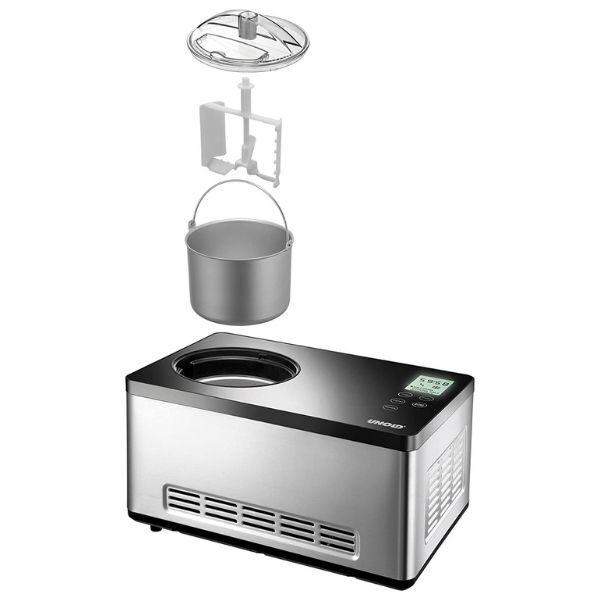 UNOLD-Ice-Cream-Maker-Gusto-6
