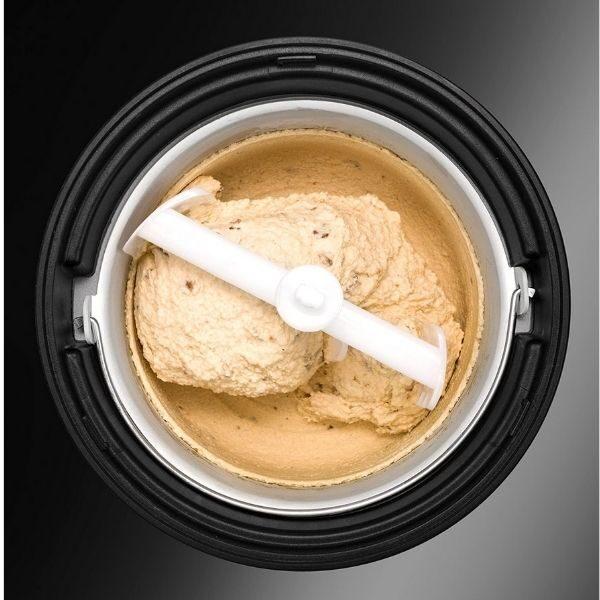 UNOLD-Ice-Cream-Maker-Gusto-7