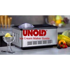 UNOLD-Ice-Cream-Maker-Gusto-8